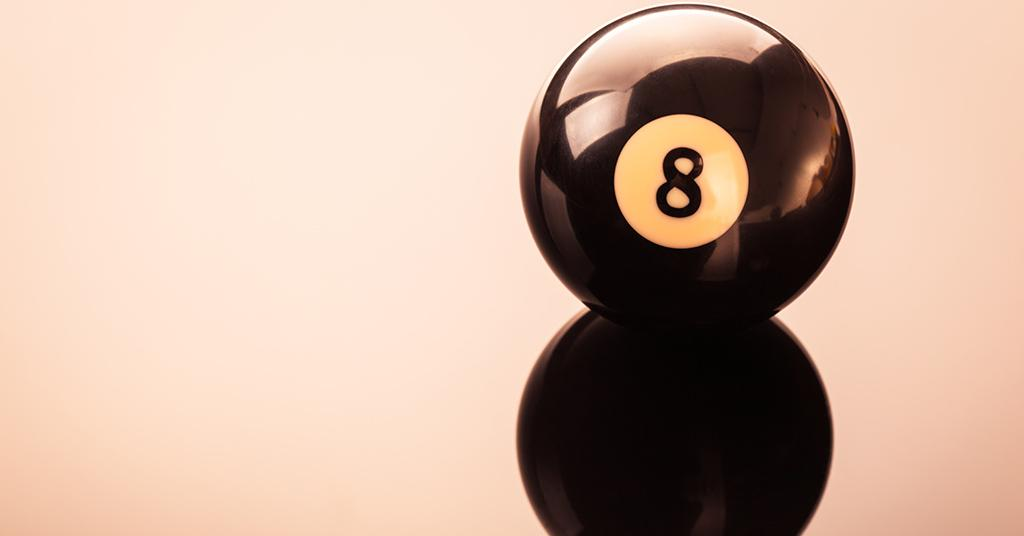 8 principles of quality management