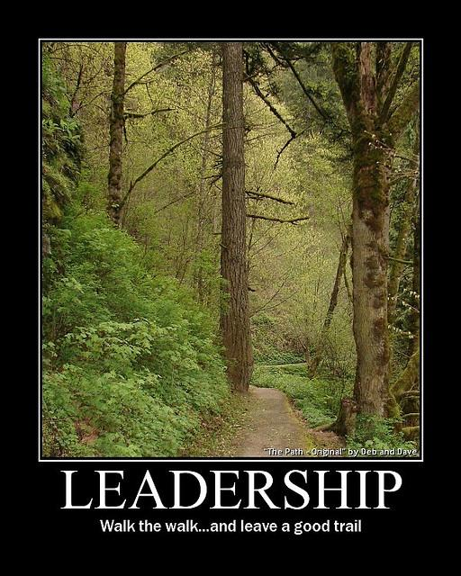 leadership_management