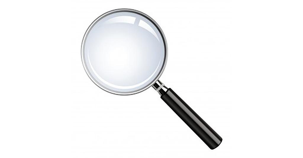 audit management in business