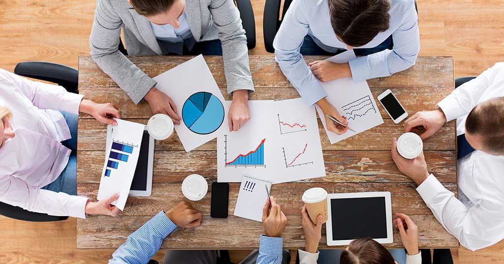 audit management business company