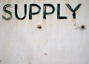 supplier_quality_management