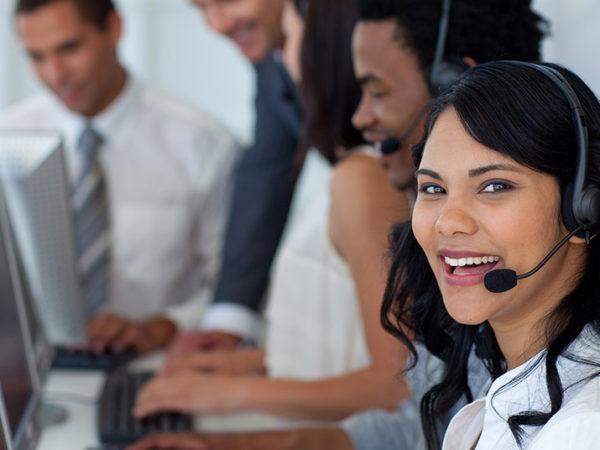 call center quality management