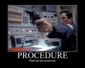 procedures_document_control