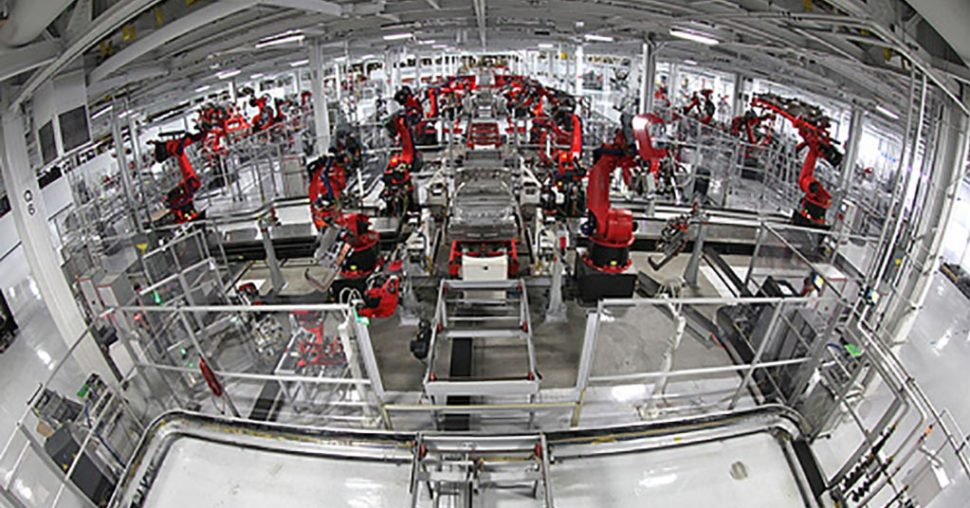 automotive quality management