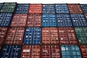 logistics_industry_competence