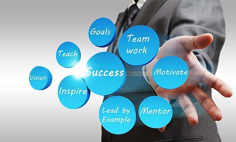 nurture-leadership-competency