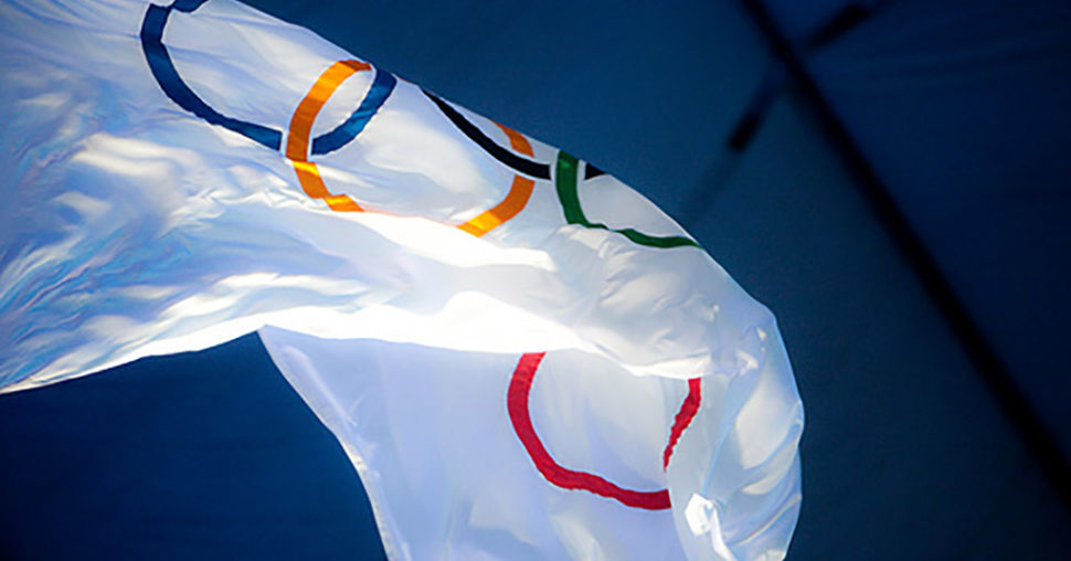 quality management olympic games