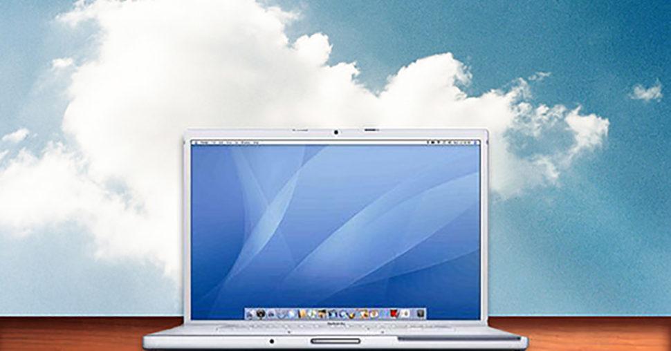 cloud computing faq