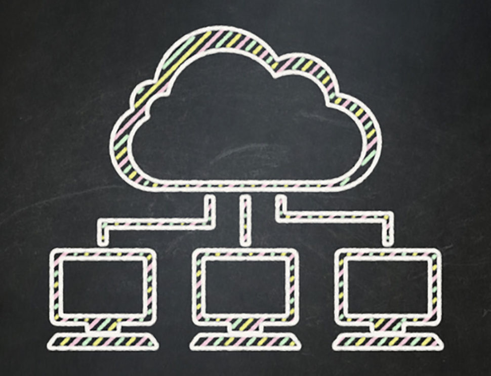 move to cloud considerations