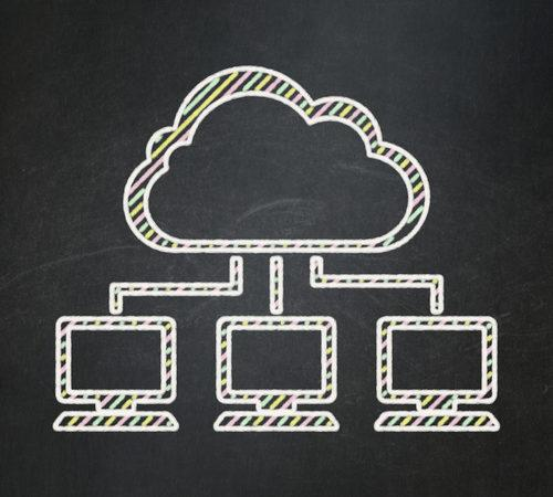 move_to_cloud_considerations