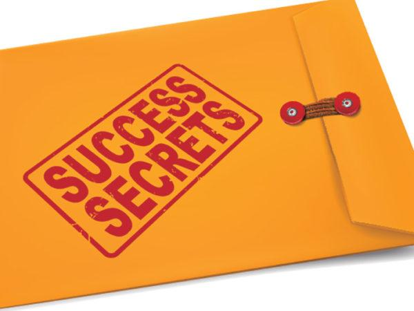 success top tips