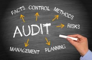 quality_audits