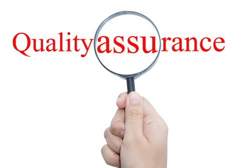 quality-assurance-consultant