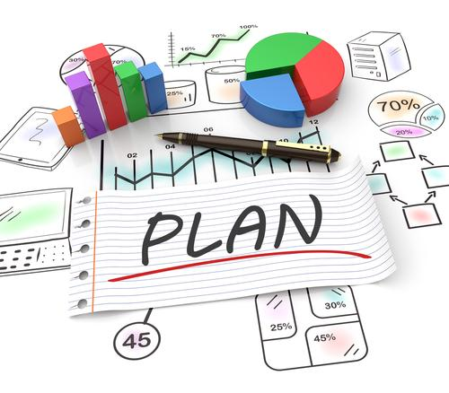 quality_planning