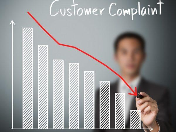 reduce_customer_complaints