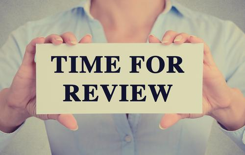 employee_reviews