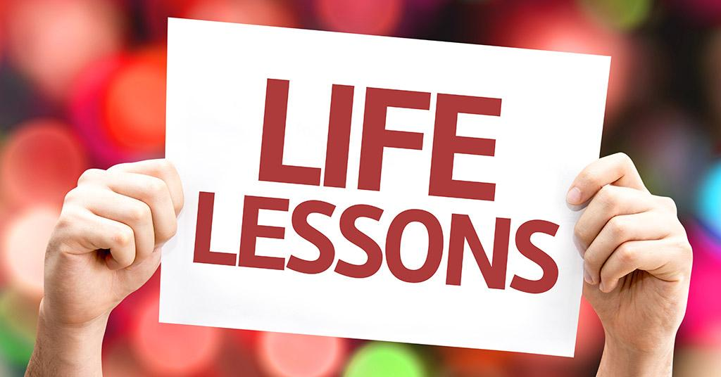 Quality Management Software System life lessons