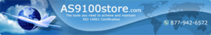 as9100store