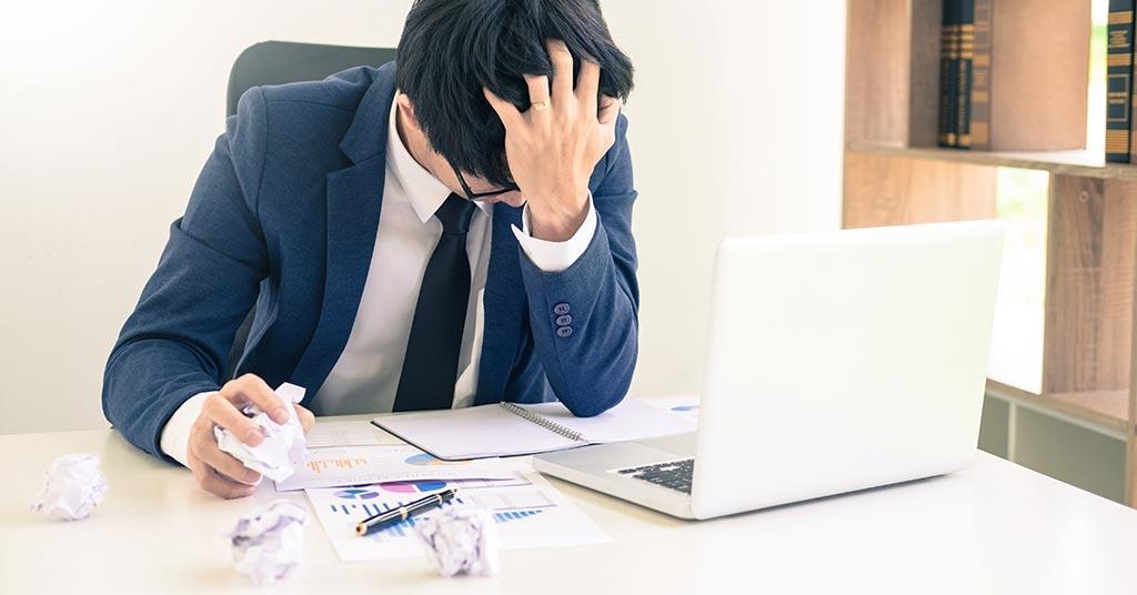 complaint management challenges