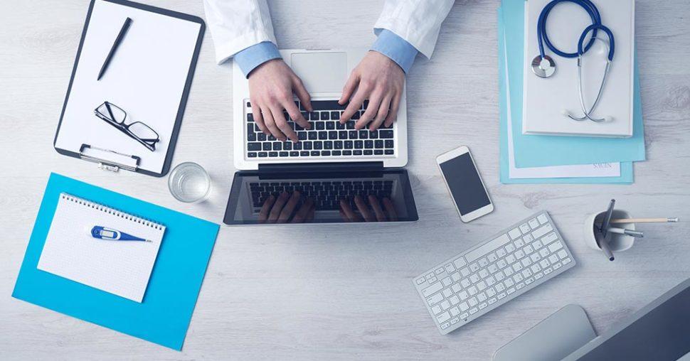 medical device audit