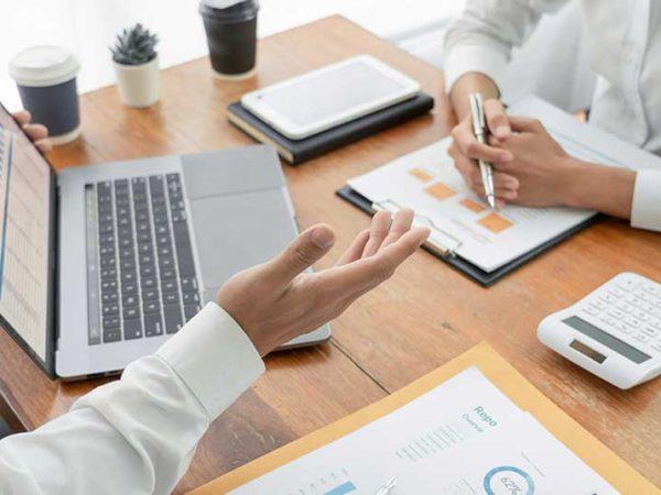 internal auditing software